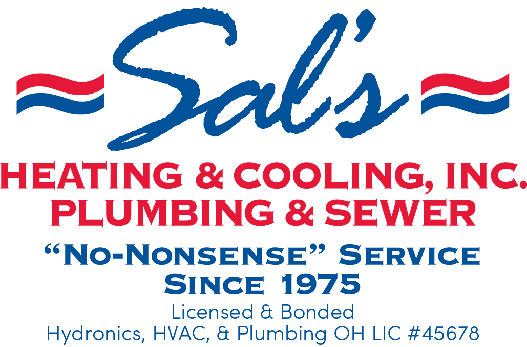 Contact Us Sals Heating And Cooling