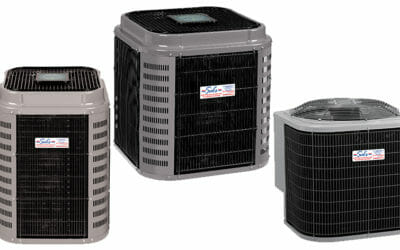 Are You Looking for Chagrin Valley HVAC Contractors?