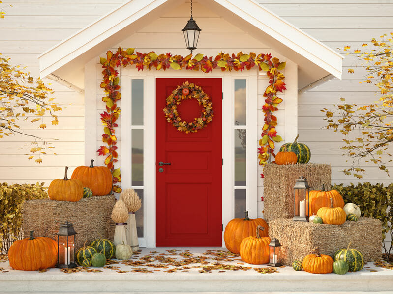 DIY or Professional: Now Is the Time to Winterize Your Home