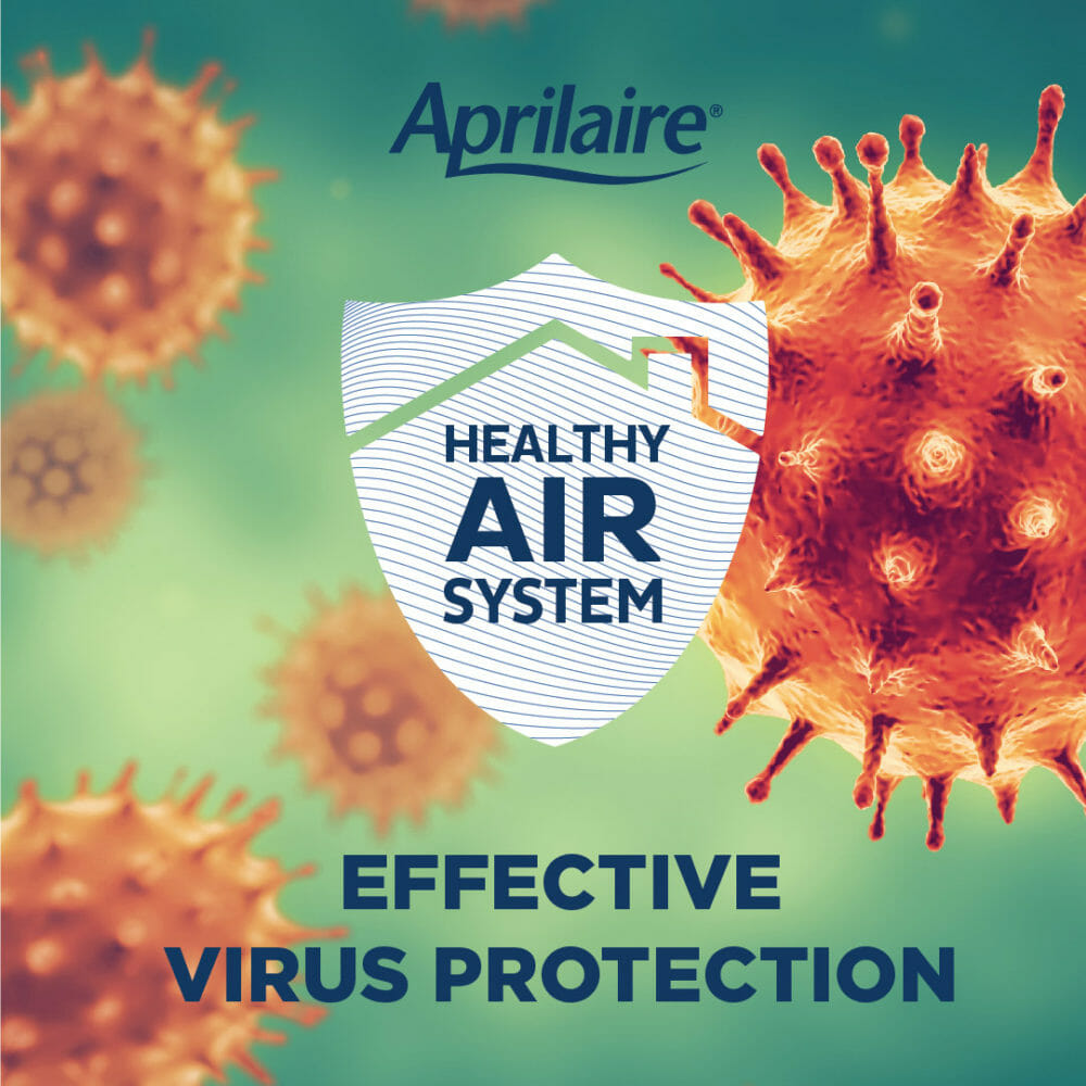 healthy air systems